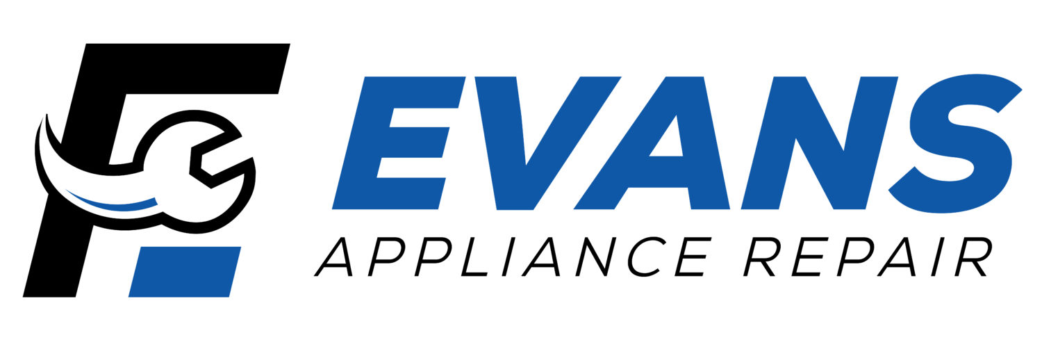 Evans Appliance Repair